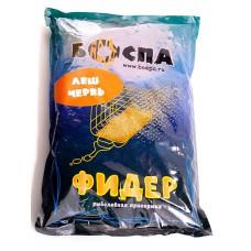 Прикормка БОСПА Лещ Кориандр, 800 грамм