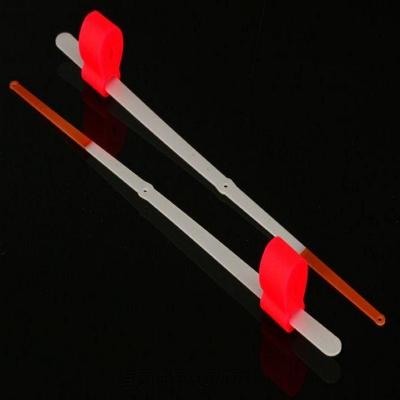 Сторожок лавсановый 175 мкр, 7 см одноконусный 0,9 гр