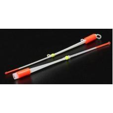 Сторожок лавсановый sandich-standart 300 мкр, 16 см, 0.7 гр