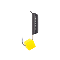 Гвоздекубик с желтым кубиком ( Сырный кубик ) 2 мм